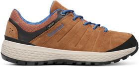 Timberland Parker Ridge Low GTX Shoes Herren argan oil